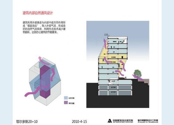 首页 交易大厅 资源共享厅 会员案例 李兴钢设计师作品  0
