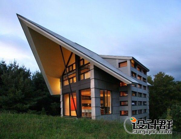 钢结构建筑怎么样?