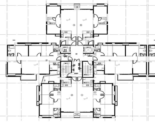 怎样建立你的绿色建筑设计知识框架?