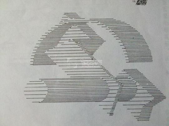 空调产品设计手绘图