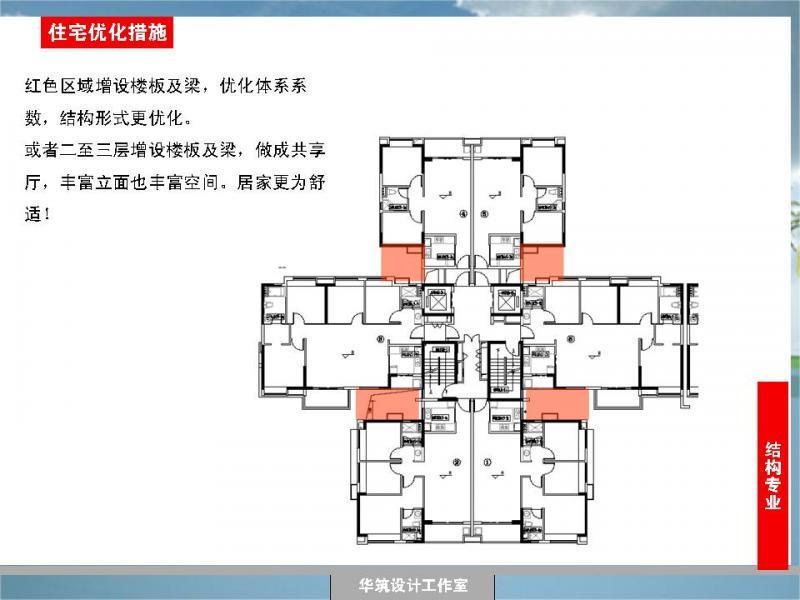 这个方案的思考点集中在两方面:1,太阳能在华南地区的实际应用与推广;2,小区中的绿色食品基地。 1,太阳能在华南地区属于可利用资源,但多数应用都是小规模、小范围的。在高层住宅小区中,太阳能的实际应用范围和程度,现在都不算特别大--比如高层住宅北朝向和低层住户对太阳能的可利用率会大大降低,如何能更合理地在高层住宅小区中使用太阳能资源?方案尝试从实际应用的细节出发,结合小区公共用电来利用太阳能。 2,绿色食品基地是很多住在城市中的人所喜欢的。在小区中设置这样一个平台,既可以将一部分垃圾快速地转化为可利用的绿色