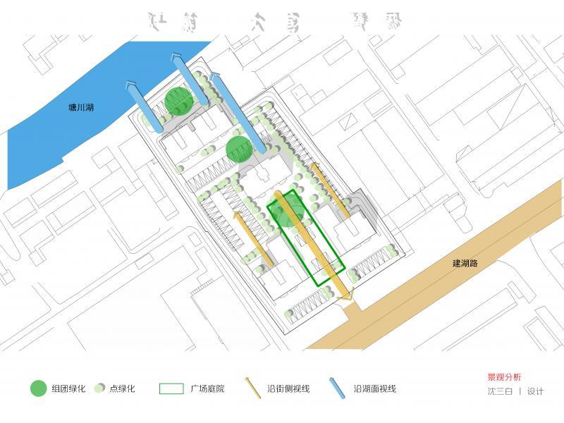 两单元房子设计图