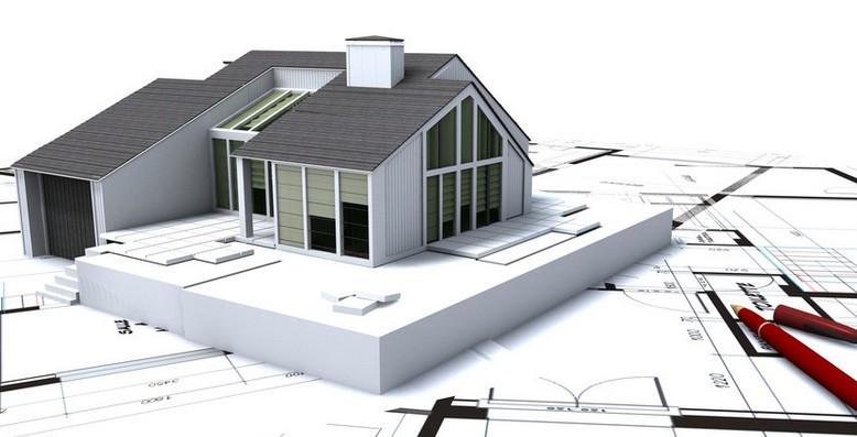 十一套两层农村自建房设计图集-景观设计 室内设计 规划设计 绿色建筑