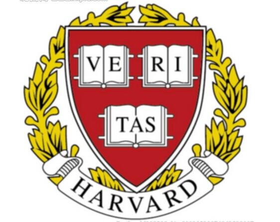 哈佛大学领衔美国建筑学学院图片