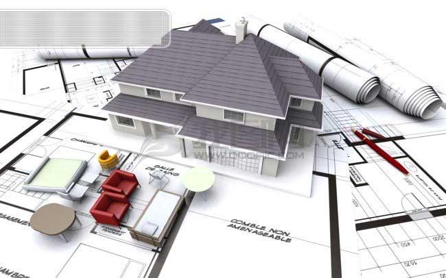 建筑图纸怎么看懂