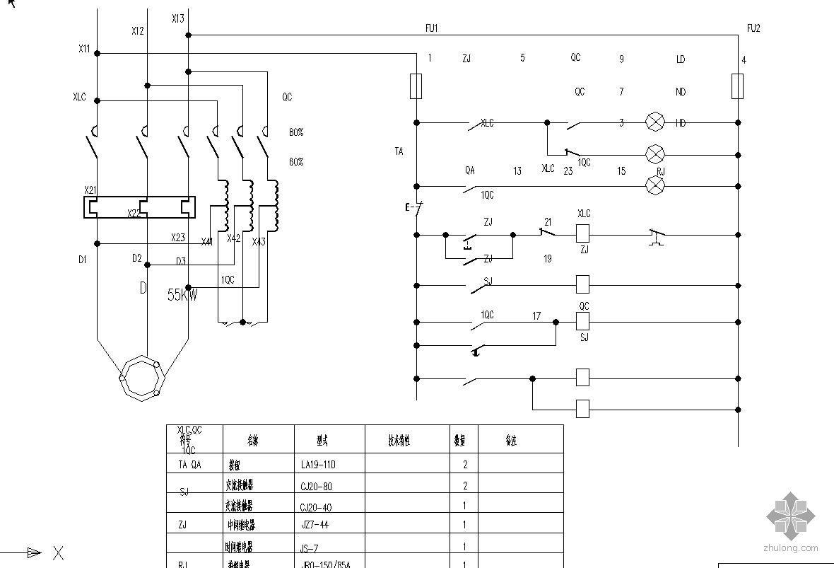 电路 电路图 电子 工程图 平面图 原理图 1180_803