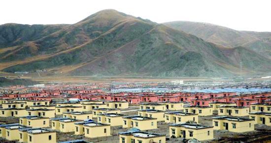 中国梦绿色建筑创意设计大赛