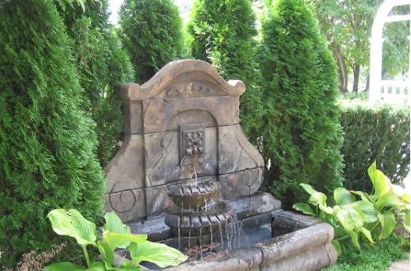 苏州中式古典园林设计作品之匠欣亭国际设计