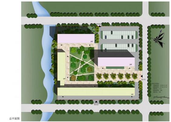 绿色建筑设计3.png