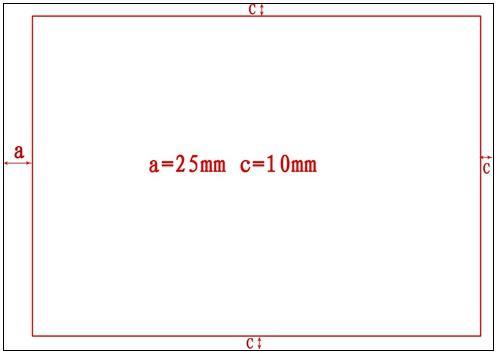 ppt 背景 背景图片 边框 模板 设计 相框 499_353