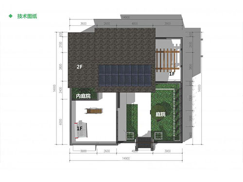 《远方的家》设计方案分享