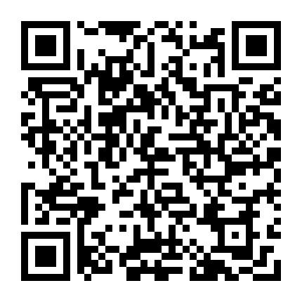 1546584575271298.jpg